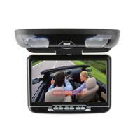 Cheap Roof Mount car dvd player wholesale