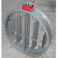 Cheap Smoke Damper in Fire Extinguishing System wholesale