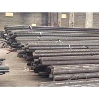 Cheap Hot Rolled Stainless Steel Round Bar JIS SUS420J2 Annealed Black Finish wholesale