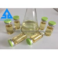 Cheap Anavar Oxandrolone Muscle Building Steroids Muscle Growth Steroids 53-39-4 wholesale