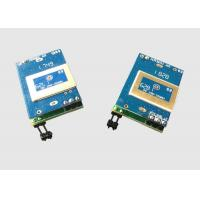 Cheap ON / OFF Control Dimming Control Microwave Doppler Sensor VR Adjustable Naked Board wholesale