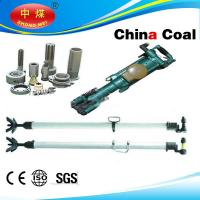 Cheap YT28 handheld rock drilling machine wholesale