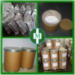 Cheap 95% TC Fungicide Pesticide Cupric / Copper Hydroxide CAS 20427-59-2 wholesale