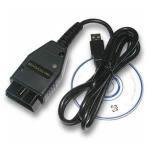 Cheap Vag Tacho 2.5 Interface Odometer Correction Tool For Bora / Jetta wholesale