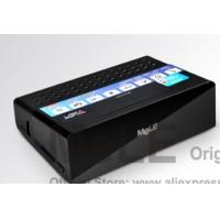 Buy cheap Quad Core Mele A1000G Quad Mini PC Android TV Box Android 4.1 Android Smart TV from wholesalers
