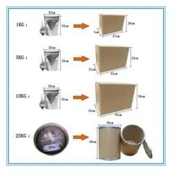 Cheap L-Alanine Amino Acid  Fermentation C3H7NO2 Cleaning Materials wholesale