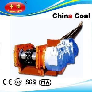 Cheap mining coal chain scraper conveyor wholesale