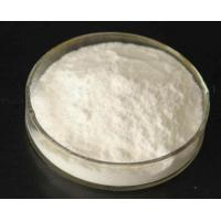 Cheap Paracetamol powder wholesale