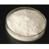 Buy cheap Paracetamol powder from wholesalers