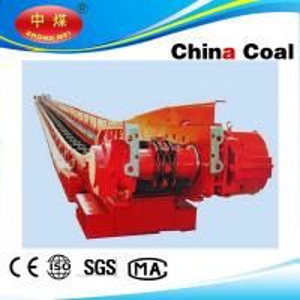 Cheap SGB620/40T Coal scraper conveyor/chain scraper conveyor wholesale