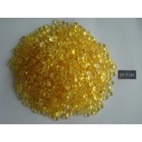 Co - solvent polyamide resin chemistry DY-P103 for Inks And Overprinting Varnishes