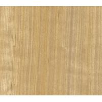China Strong Adhesion PVC Heat Transfer Film With Pine Grain 70 Micron on sale