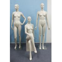 Cheap Full sexy female display mannequins wholesale