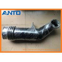 Cheap 4426646 4426042 Excavator Engine Parts Duct Air Hose For Hitachi ZX200 ZX200-3 ZX200-5G wholesale