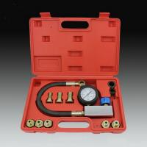 Cheap Hydraulic Operating Fluid Pressure Test Gauge wholesale