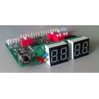 Cheap Temperature controller for PC case wholesale
