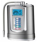 Cheap water ionizer chanson JM-919 wholesale