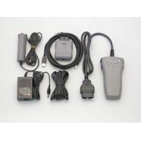Cheap Nissan Consult III Consult 3 Nissan C3 wholesale