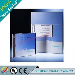 Cheap SIEMENS SIMATIC WINCC 6AV2103-2AD03-0AC5 / 6AV21032AD030AC5 wholesale
