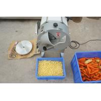 Cheap 2015 best sale fruit and vegetable cutter wholesale