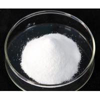 Cheap Purity 99% Pharmaceutical Raw Steroid Powders Ru58841 For Male Hairloss Treatment CAS 154992-24-2 wholesale