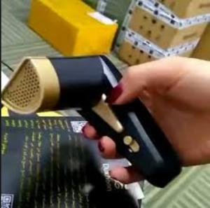 Cheap USB Battery Charger Arabic Electric Bakhoor Dukhoon Incense Burner Long Lifespan wholesale