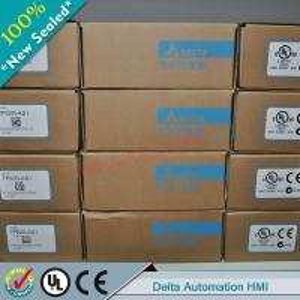 Cheap Delta HMI TP Series TP70P-21EX1R / TP70P21EX1R wholesale