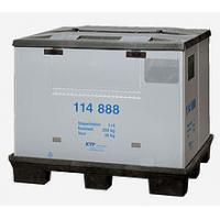 Buy cheap TRIPLEX Pallet Box from wholesalers