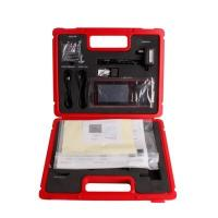 Cheap Auto Launch Master X431 Scanner Original Configuration with USB 2.0 wholesale
