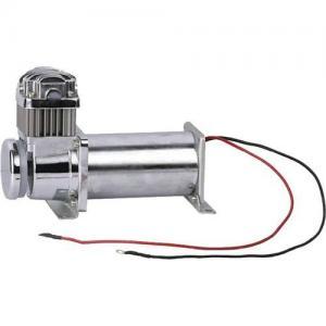 Cheap DC Mini Air Compressor PMAC1022 wholesale