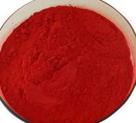 100% nature Red beetroot extract Betanin E30 powder