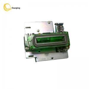 Cheap NCR 58xx Imcrw Shutter Bezel Assy Card Reader 009-0018641 009 0018641 wholesale