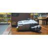 Buy cheap 3190677 Pump GP 324D 325D 326D 328D 329D AP-1055D AP-1000D BG-260D from wholesalers