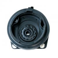 Cheap Shock Absorber Rubber Strut Mount Support Bearing Triscan Mounting For Mazda 323 wholesale