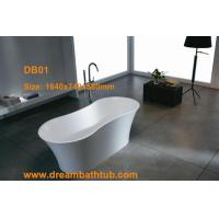 Cheap Resin bathtub wholesale