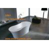 Buy cheap Resin bathtub from wholesalers