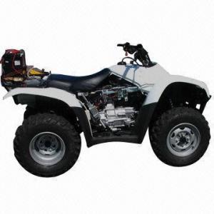 Cheap ATV/UTV/Refurbished Yamaha Raptor 700R SE wholesale