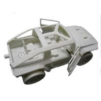 Buy cheap ABS Rapid Prototype For Household And Toys , rapid 3d printing prototyping from wholesalers