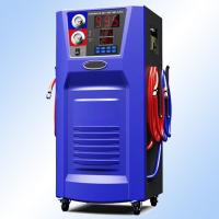 Cheap Good design tyre inflator for nitrogen inflating AOS683 wholesale