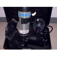 Cheap RHZK/RHZKF series self-contained air breathing apparatus wholesale