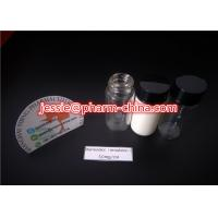 Cheap Anabolic Oral Steroids Powder Stanozolol Winny Injectable Steroids Bodybuilding Winstrol CAS 10418-03-8 wholesale