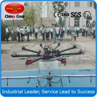 Cheap uav aircraft uav surveillance fixed wing uav wholesale