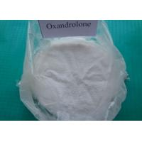 Cheap Oxandrolone Anavar Most Effective and Safe Fat Loss Steroids wholesale