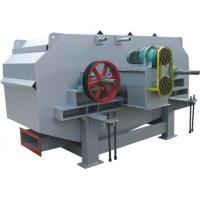 Cheap DNT High Speed Washer wholesale