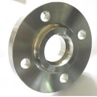 Cheap Forged Flange wholesale