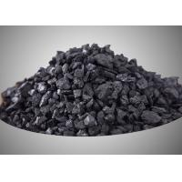 Cheap Coal Based Sulfide Removal Activated Carbon Column With High Adsorption Capacity wholesale