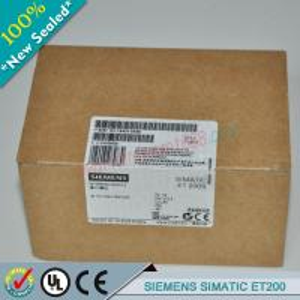 Cheap SIEMENS S7-ET200 6ES7155-6BA00-0CN0 / 6ES71556BA000CN0 wholesale