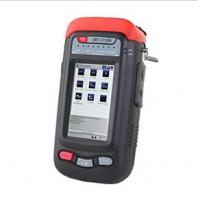 Cheap IAT-1710A Integrated Access Tester wholesale