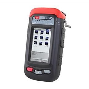 Cheap IAT-1710E Integrated Access Tester wholesale