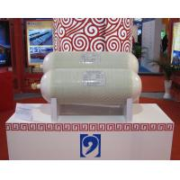 EN12257 / ISO11439 Compressed Natural Gas Tank for Vehicles That Run On Natural Gas
